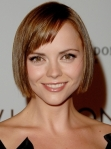 christina_ricci_mode_large_qualite_uk