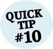 quick_tip_10