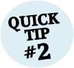 quick_tip_2