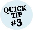 quick_tip_3
