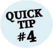 quick_tip_4