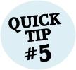 quick_tip_5