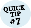 quick_tip_7