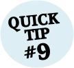 quick_tip_9