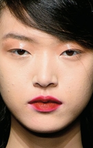 25look-lips3-tmagArticle